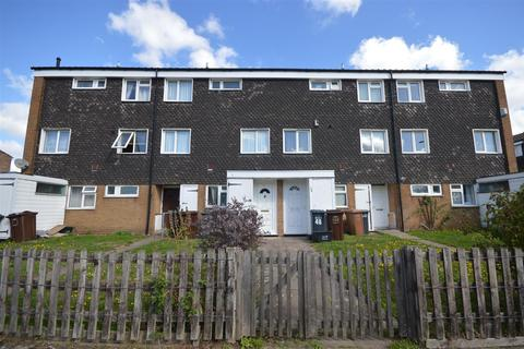 3 bedroom duplex for sale - Berwicks Lane, Birmingham