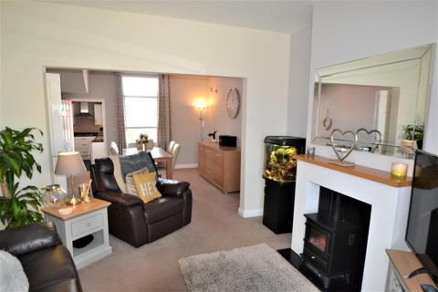 2 bedroom terraced house for sale - Coronation Terrace, Kirk Merrington