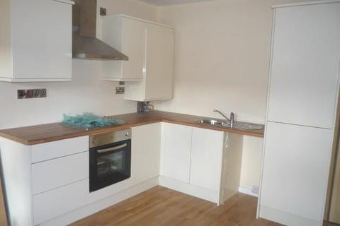 1 bedroom private hall to rent - 29-31 Portland Crescent, Victoria Park, Manchester