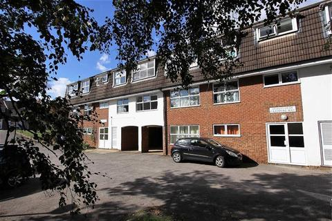 2 bedroom flat for sale - Grasmere Way, Linslade