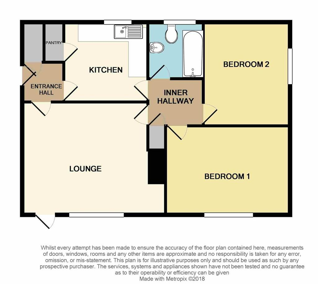 Floorplan: Sandiford Crescent TF107 QP print.JPG