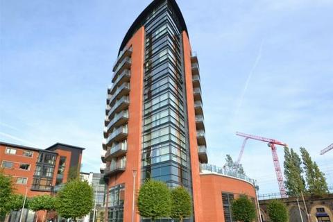 1 bedroom apartment for sale - Marconi Plaza, Chelmsford, CM1 1GS