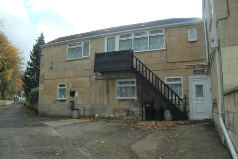 1 bedroom maisonette to rent - The Old Bakehouse, rear of, 58 Claude Avenue