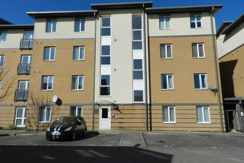 2 bedroom apartment to rent - Providence Park