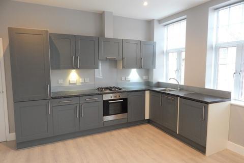 3 bedroom apartment to rent - Abingdon