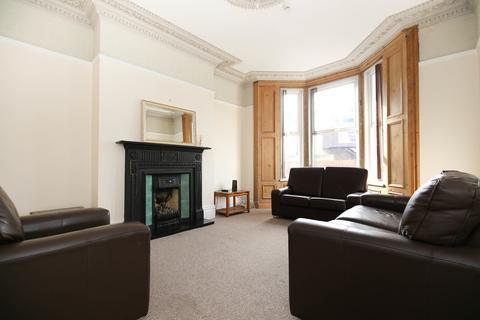 9 bedroom terraced house to rent - Osborne Avenue, Jesmond, Newcastle Upon Tyne