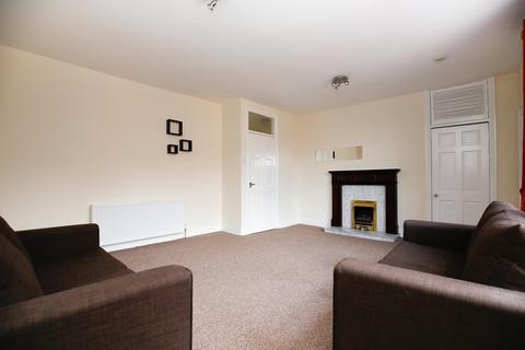 2 bedroom flat to rent - King Edward Street, Felling, Gateshead