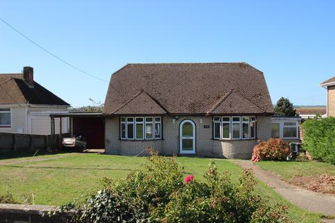 4 bedroom detached bungalow to rent - Long Lane, Newport