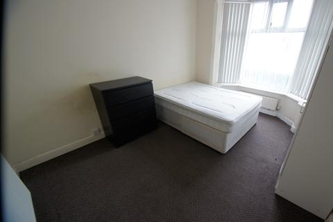 1 bedroom ground floor flat to rent - Kingsway, Coventry, CV2 4FE