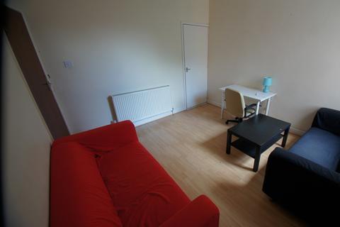 1 bedroom ground floor flat to rent - Kingsway, Coventry, CV2 4FE