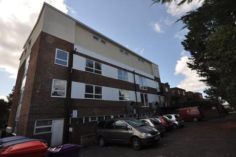 1 bedroom flat to rent - 421A Millbrook Road West, Shirley, Southampton, SO15