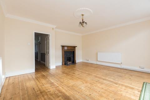 4 bedroom terraced house to rent - Carmen Street, Poplar, E14