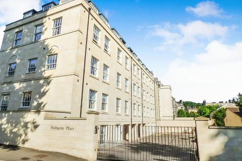 2 bedroom flat to rent - Holburne Place, Bath