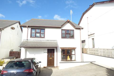 4 bedroom detached house to rent - Sunnyside, Perranporth