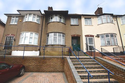 3 bedroom terraced house for sale - Moordown Plumstead SE18