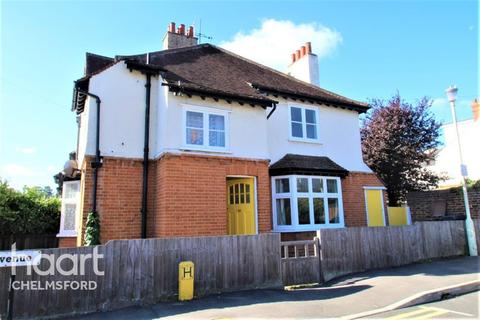 3 bedroom detached house to rent - Rothesay Avenue
