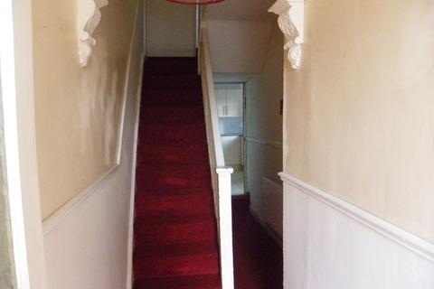2 bedroom end of terrace house to rent - Baptist Well Street, Swansea