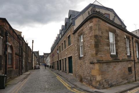 3 bedroom townhouse to rent - Dublin Street Lane South, Central, Edinburgh, EH1 3PX