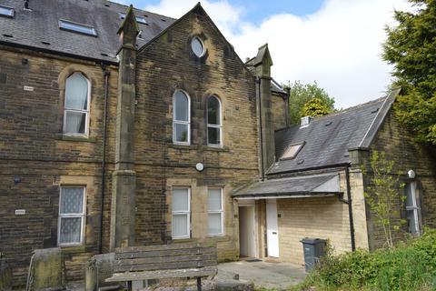 2 bedroom apartment to rent - Olivia Court, 67 Smith Lane, Bradford, BD9 6DD