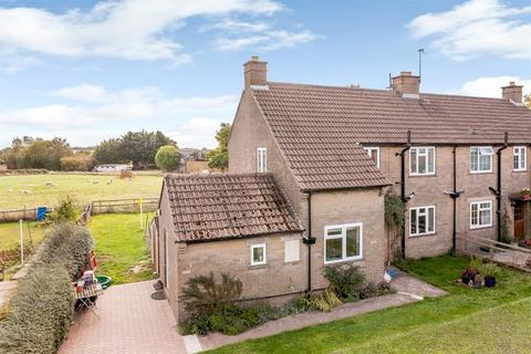 3 bedroom semi-detached house for sale - Headley hall cottages, Spen Common lane, Tadcaster LS24 9NT
