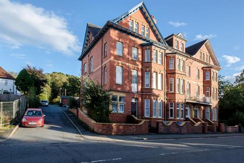 1 bedroom flat for sale -  Derrymore, Temple Street, Llandrindod Wells, LD1 5HG