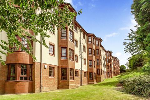 3 bedroom flat for sale - 74/7 Orchard Brae Avenue, Edinburgh, EH4 2GA