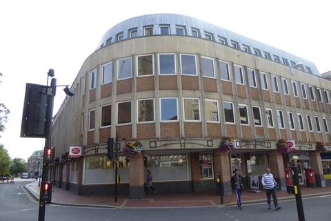 1 bedroom apartment to rent - Sussex House, 6 The Forbury, Reading, RG1