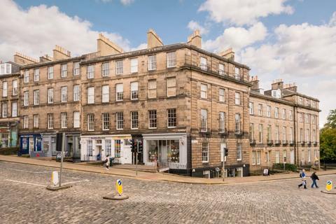 2 bedroom flat for sale - 44 (3F1) Howe Street, Edinburgh, EH3 6TH