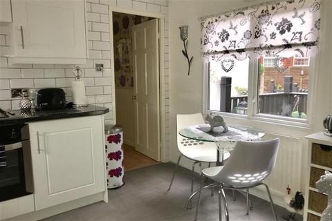 2 bedroom park home for sale - Harvel Road, Meopham, Kent