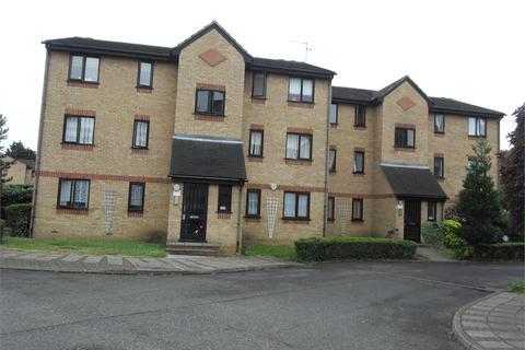 2 bedroom flat for sale - Dehavilland Close, NORTHOLT, Middlesex