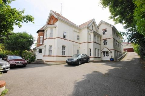 1 bedroom flat to rent - Flat ,  Surrey Road South, Bournemouth