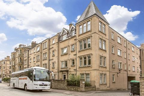 2 bedroom flat for sale - 17/11 Lauriston Gardens, Lauriston, Edinburgh, EH3 9HH