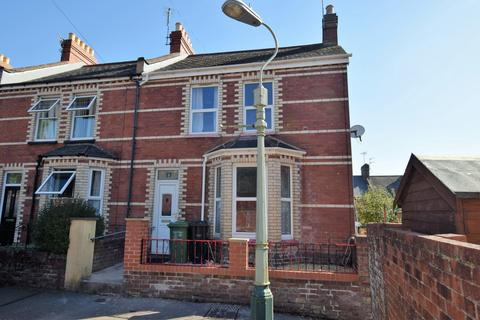4 bedroom house for sale - Landhayes Road, Exeter, EX4