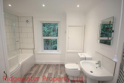 2 bedroom flat to rent - Vane Hill Road, Torquay