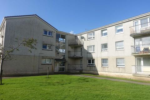 2 bedroom flat to rent - Heather Grove, East Kilbride