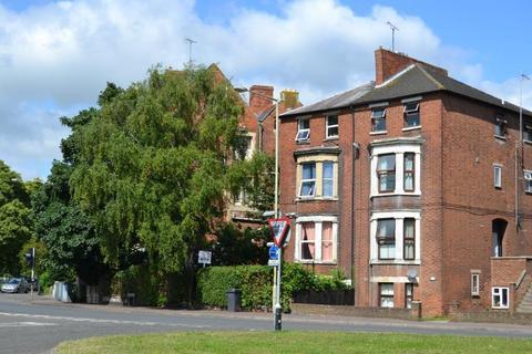 1 bedroom flat to rent - Trier Way, Basement Flat, Gloucester