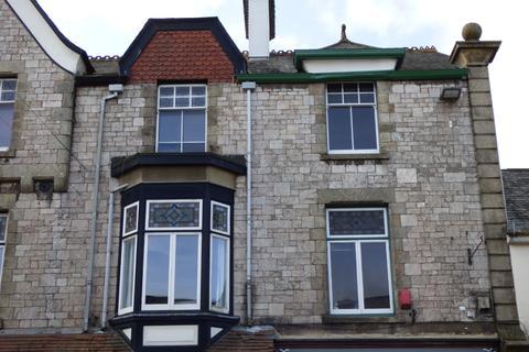 3 bedroom maisonette for sale - Fore Street