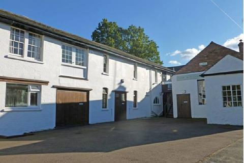 Property to rent - Dorothy Avenue, Cranbrook, Kent, TN17 3AL