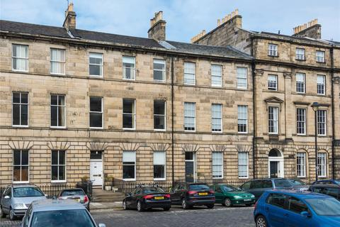 4 bedroom character property for sale - 28 Great King Street, New Town, Edinburgh, EH3