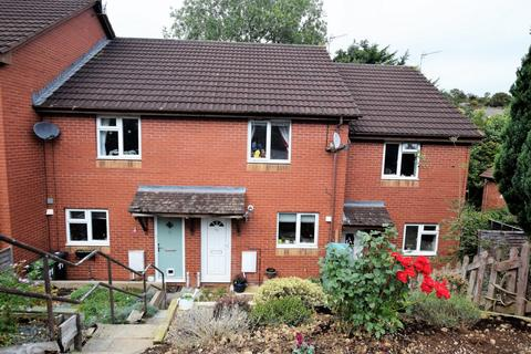 2 bedroom house for sale - Lily Mount, Exwick, EX4