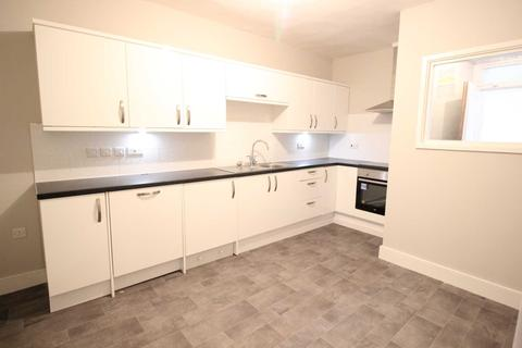 3 bedroom apartment to rent - 3a Monnow Street, Monmouth