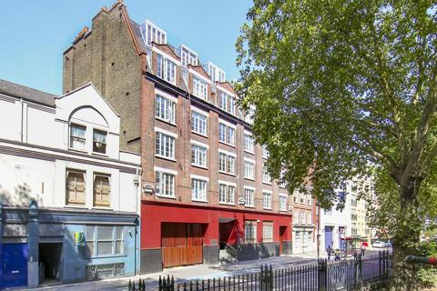 2 bedroom flat for sale - Bow Road, London E3