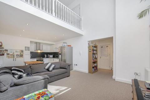 3 bedroom flat for sale - Blondin Street, London E3