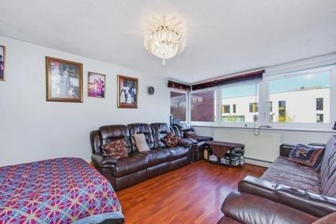 2 bedroom flat for sale - Ennerdale House, 121 Hamlets Way, London E3