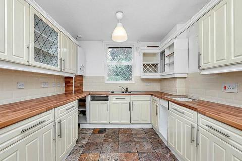 3 bedroom terraced house for sale - Kendal Close, London SW9
