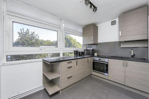 2 bedroom flat for sale - Lothian Road, London SW9