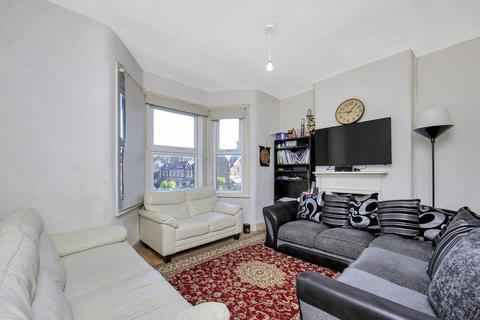 2 bedroom flat for sale - Lordship Lane, London N17