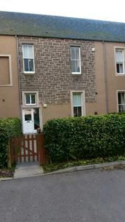 3 bedroom terraced house to rent - North Road, Liff, Dundee, DD2 5SQ