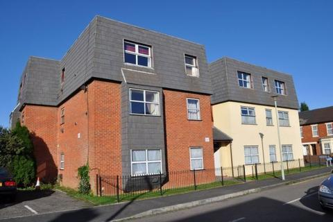 1 bedroom flat to rent - Gladstone Road, Gloucester