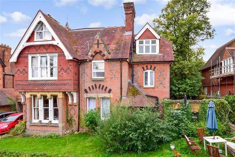 2 bedroom semi-detached house for sale - Dry Hill Road, Tonbridge, Kent